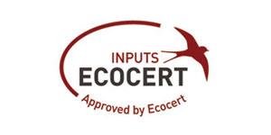 ecocert-quality-logo-2