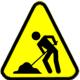 sayfa-logo01