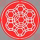 zeolite_logo