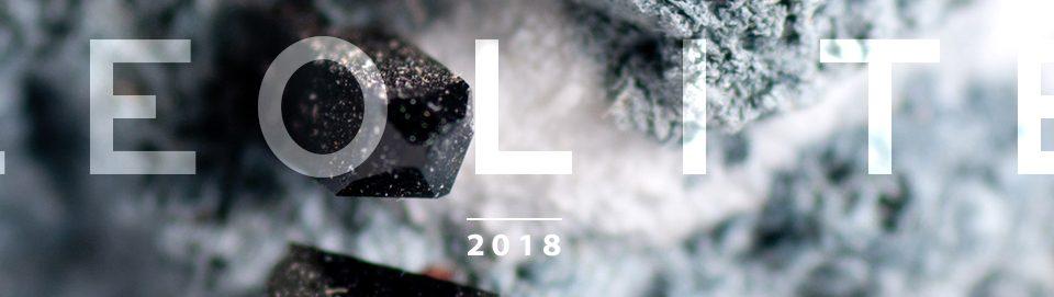 Zeolite_conference_2018