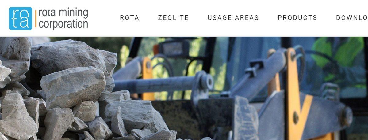 rotamining_website