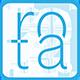 ROTA_LOGO_line_EMPTY_web
