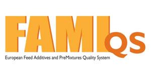 famiqs-quality-logo