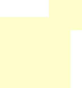 no_dynamite