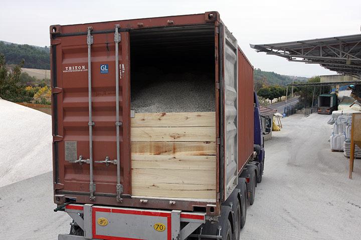 container_bulk
