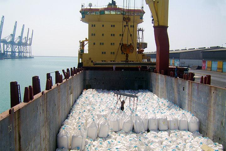 ship_loading