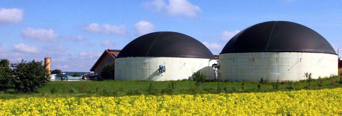 Biogas_plant