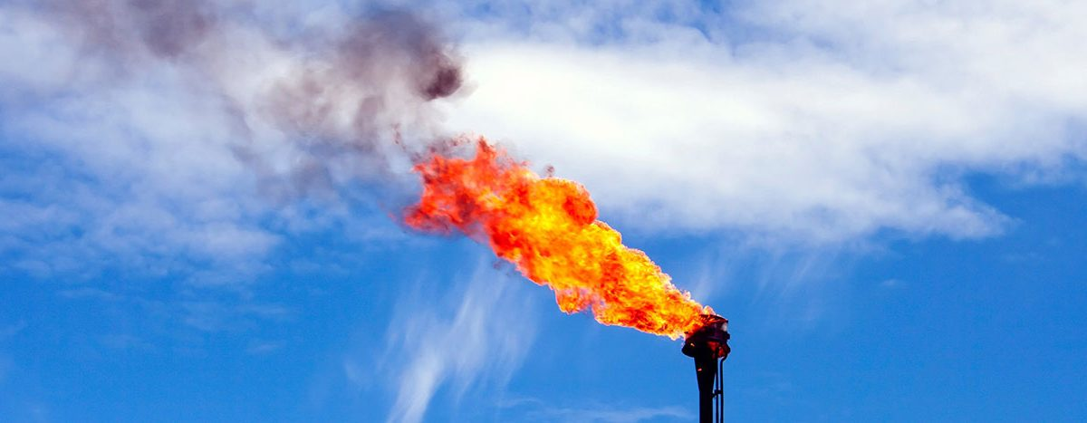 methane_production