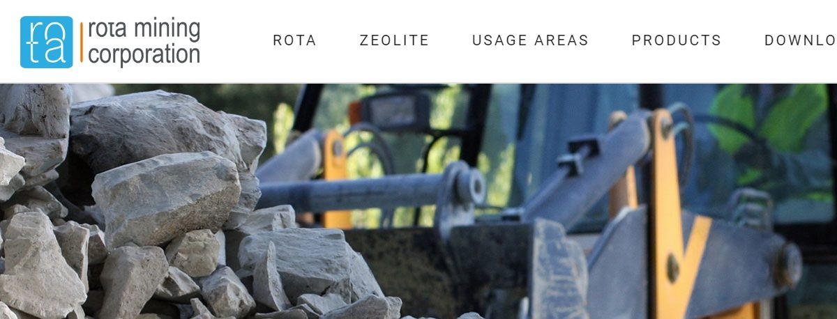 rotamining_website